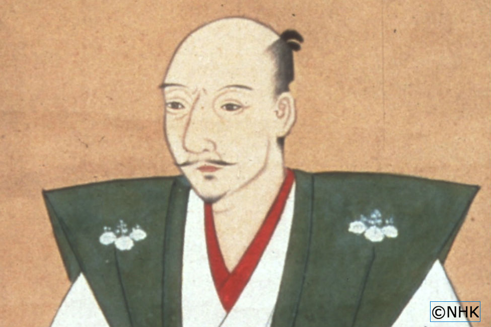 【 健康のヒントは歴史にあり! 】肩こりにならなかった?織田信長の健康法