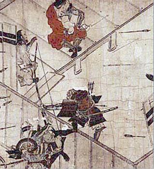 【 もうひとつの大乱 】関東戦国時代の始まり!?「享徳の乱」ダイジェスト