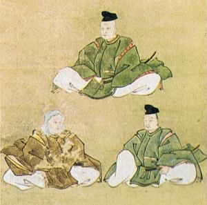 【 平泉の黄金文化が支えた 】奥州藤原氏100年の栄華