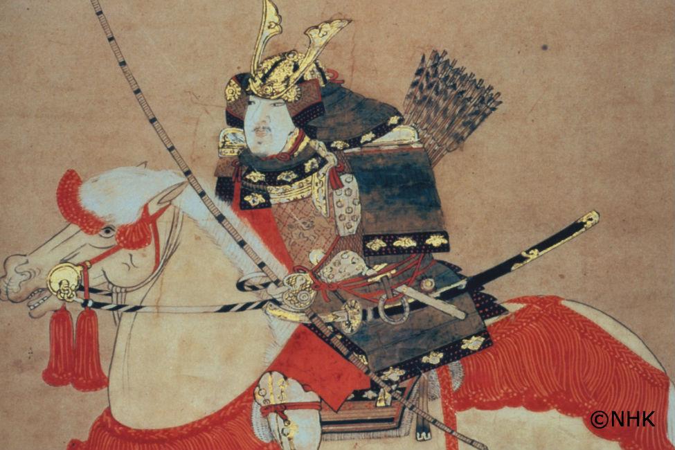 【 史上最大の兄弟ゲンカ 】足利尊氏vs.直義「観応の擾乱」の謎