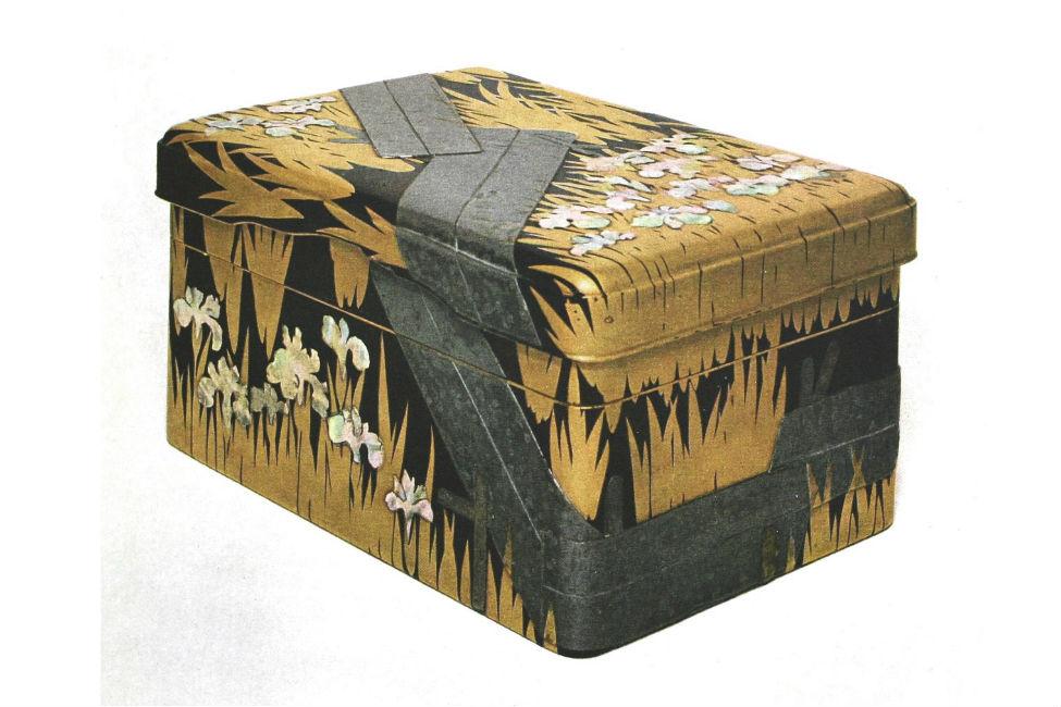 【 世界に誇る日本の文化 】縄文時代からあった?漆の歴史