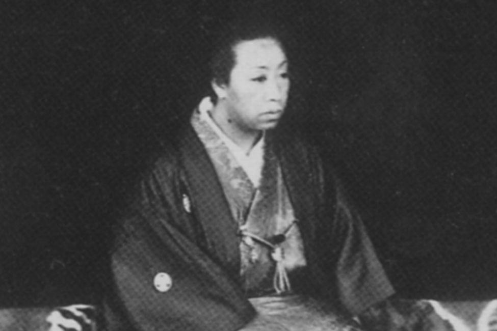 【 「西郷どん」ではどう描かれる? 】改めて知りたい史実の篤姫
