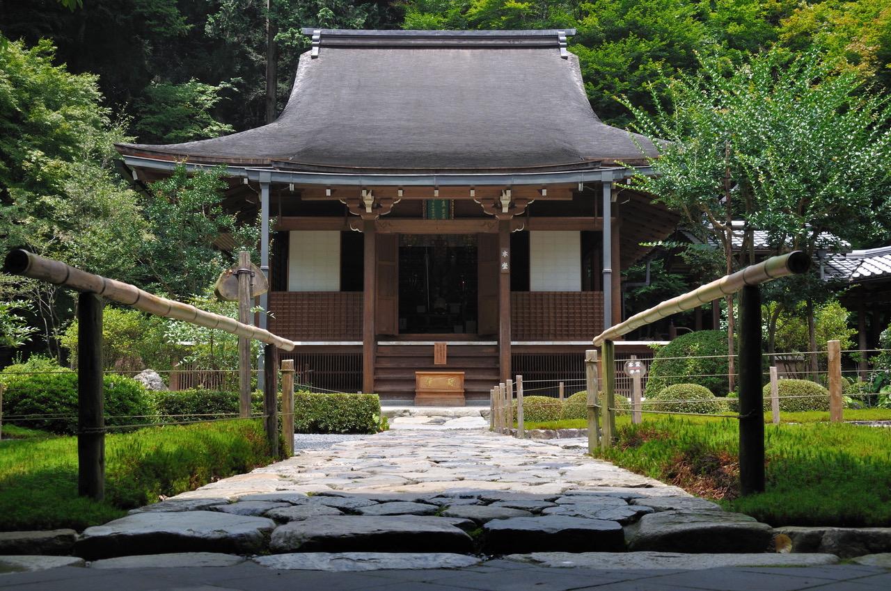徳子 建礼門院