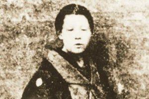 【 森山崩れ 】祖父も父も暗殺されていた!?徳川家康のファミリーヒストリー
