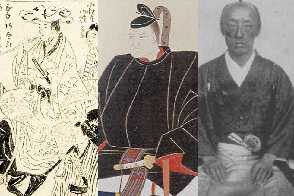 として うち の 知 徳川 が られる は た どれ の もの 城内 か 名古屋 に 建て 義直 次