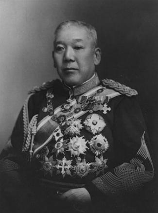 【大山巌と西郷隆盛の関係とは?】生涯軍人として生きた男の ...